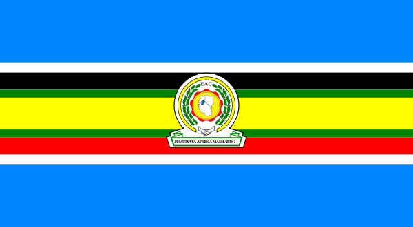 File:EAC.png