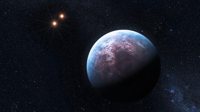 File:Gliese 667.jpg