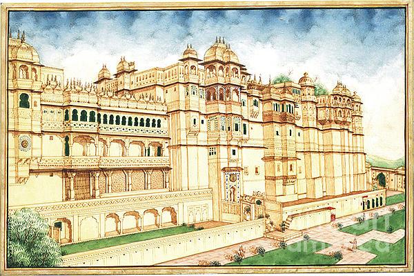 File:Royal palace zhorra.jpg