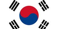 Korea (Cruenta Humanitas)