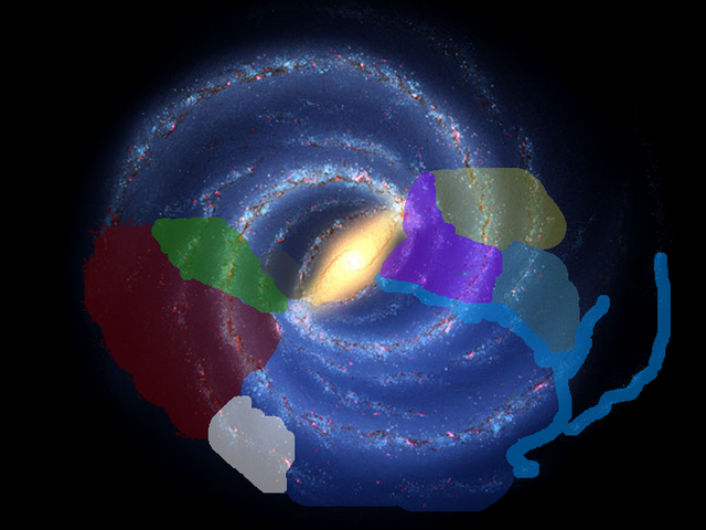 File:Galaxy Map.png