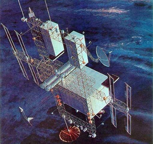 File:Spaceconstructionyard.jpg
