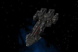 GC2TA Terran Alliance 1314730168