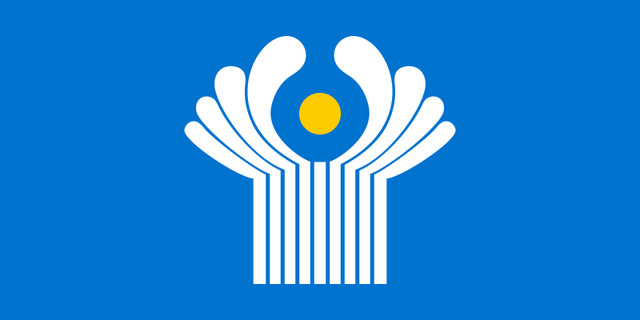 File:800px-Flag of the CIS.png