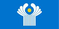 Tashkent Treaty Organization (Cruenta Humanitas)