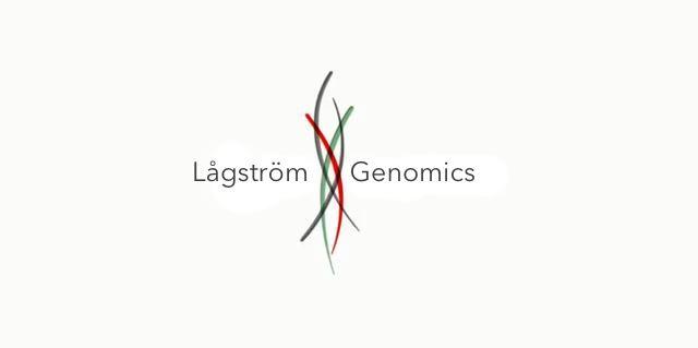 File:Lågström Genomics.jpg