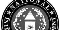 United States National Intelligence Department (ARC)