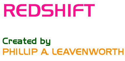 File:REDSHIFT.png