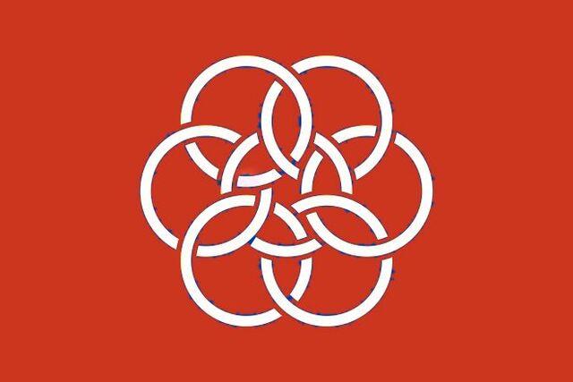 File:Flag of earth.jpg