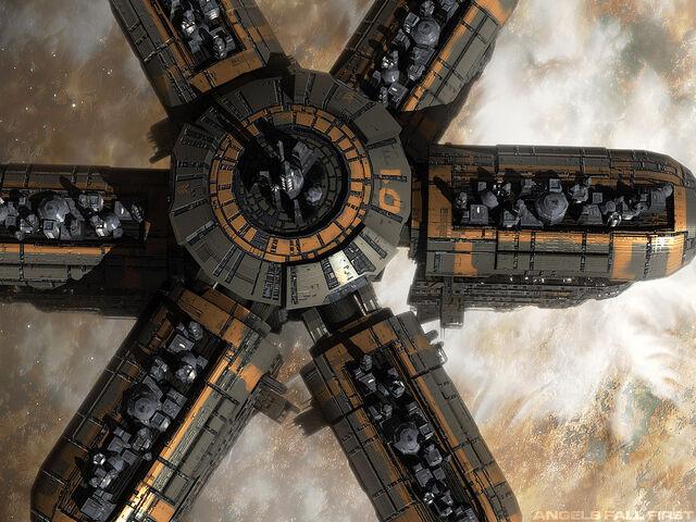 File:Space theter.jpg