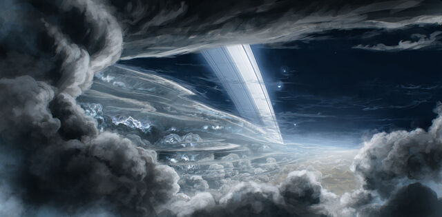 File:Saturn15.jpg