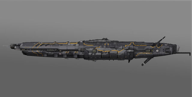 File:Akrian dreadnought secondary render by powerpointranger-d6y6kcd.jpg