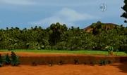 Argentinasaurus Plains