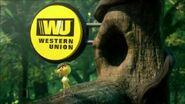 Western-union-rio-2-large-8