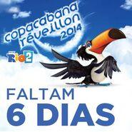 C R Rio2 10