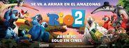 Rio-2-banner mex
