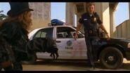 OfficerWhitaker
