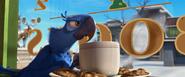 (BB 39) Blu's Coco