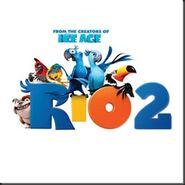 Rio2 thumb-3-