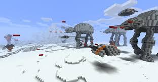 File:The empire striking back.jpg