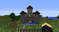 Thumbnail for version as of 08:35, June 22, 2014