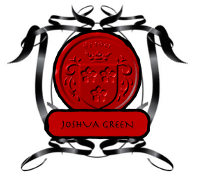 File:My Crest.png