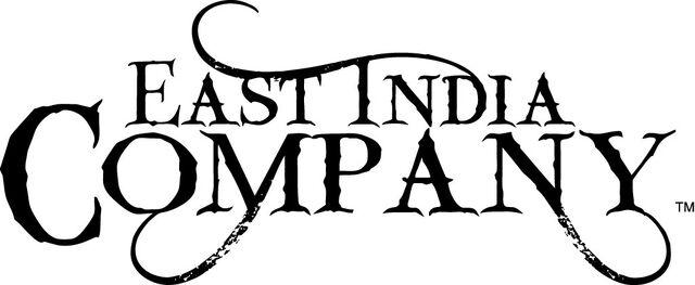 File:East india company.jpg