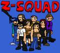 Z-Squad Facebook