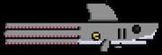 Sharktopus (Diakatan) MS Sprite