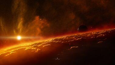 Outer-space-planets-digital-art-artwork-space-art-1920x1080