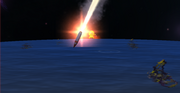 Zavvaku Ocean War 2