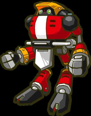 E-102-chaos-gamma-sonic-battle