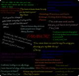 File:Th ParamoreLyrics.png