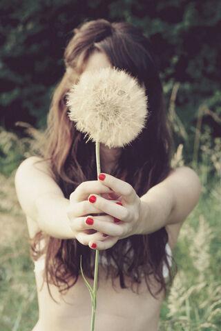File:Make a wish.jpg