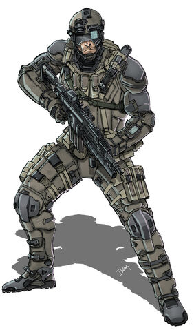 File:GDC Foot Soldier.jpg