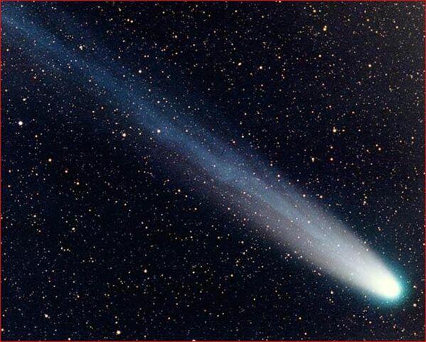 File:Comet.jpeg