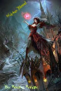 Witches blood book cover2
