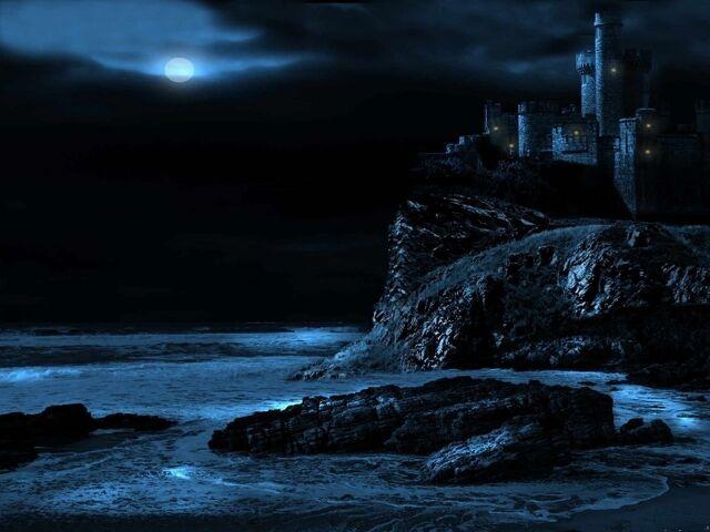 File:Castle ruins.jpg