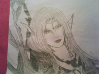 File:My drawing5.jpg