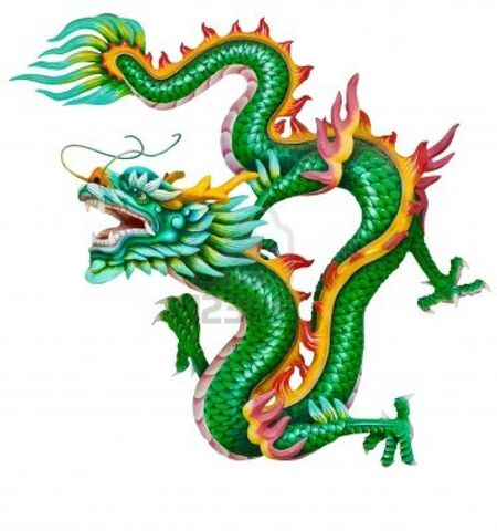 File:Oriental-dragon.jpg