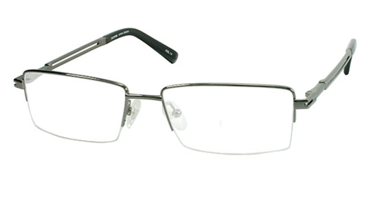 File:Glasses-NT2009A.jpg