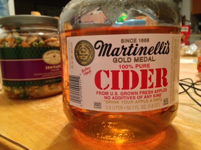 File:Apple cider.jpg