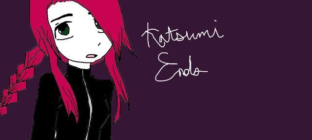 File:Katsumi Endo.jpg