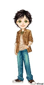 File:Avatar(4).jpg
