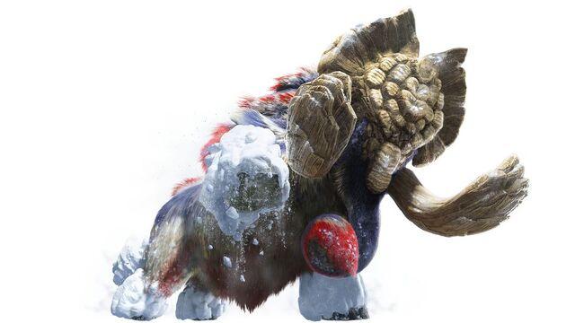 File:Gammoth.jpg