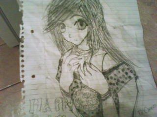 File:My drawings.jpg