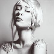Angelic-beautiful-beauty-black-and-white-black-white-Favim.com-128902