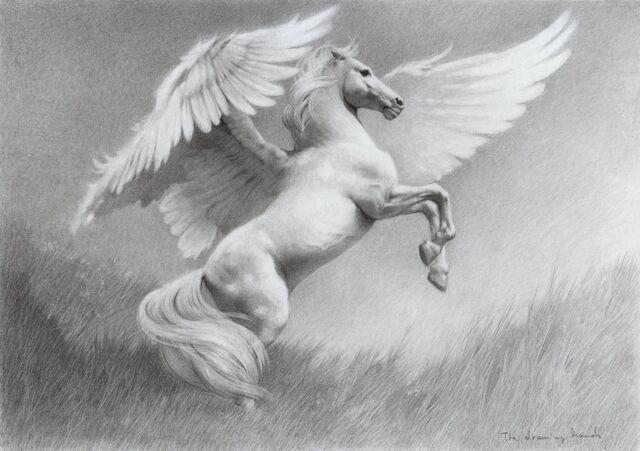 File:Pegasus.jpg