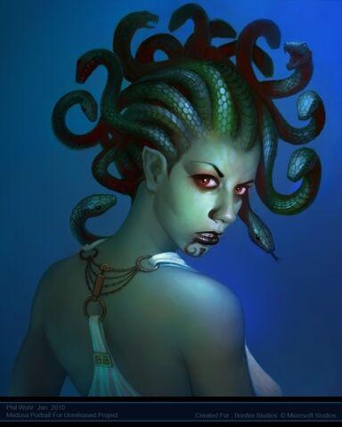 File:Evil Medusa.jpg