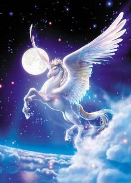 File:White Pegasus .jpg